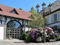 Landhaus Bornemann - Adorf