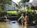 Ferienwohnungen G�rdes-Riekes am Musenberg - Westernb�defeld