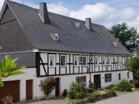 Ferienwohnung Franz Wiethoff - Obringhausen
