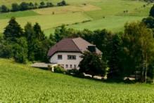 Ferienwohnung Drinhaus