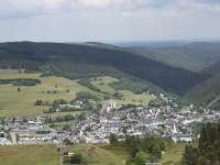 Diemelkroon Pension & Gruppenhaus - Helminghausen