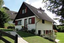 Ferienhaus Seespatz -online buchbar-