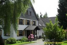 Pension Gästehaus Dommelhof