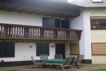 Landhaus Herz