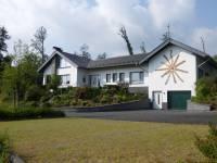Ferienvilla Alt Wormbach 13 - Wormbach