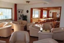 Haus zum Diemelsee für 20 - 32 Personen