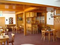 Haus zum Diemelsee für 20 - 32 Personen - Stormbruch