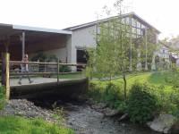 Ferienwohnungen Riekeshof - Westernbödefeld
