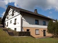 Ferienwohnung Vollmer - Eslohe