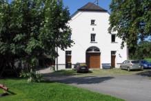 Bauernhof-Ferienwohnung Nieder