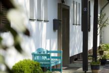 Ferienwohnung Jagdhaus Resort