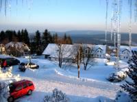 Steinacker am Gerkenstein - Neuastenberg