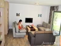 Jagdhaus Resort, Wohnungen in Jagdhaus - Schmallenberg