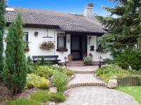 Haus-Hendricks - Züschen