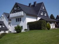 Ferienwohnung Bald - Bad Fredeburg