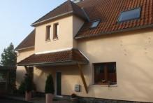 Seehaus Diemelnix