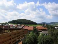 Seehaus Diemelnix - Heringhausen
