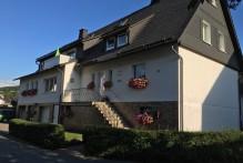 Haus Weinberg's