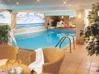 Hotel Engemann Kurve - Winterberg