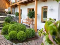 Ferienwohnung Geueke - Wormbach