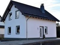 """Ferienhaus """"Am Kaukenborn"""" - Schmallenberg"""