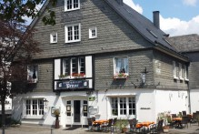 Gasthaus Penne