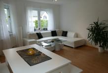 Landhaus Edita