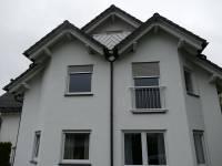 Landhaus Edita - Schmallenberg
