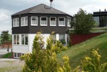 Gruppenhaus Süderhof für bis zu 30 Personen