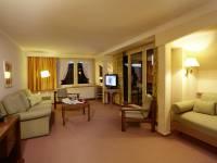 Hotel Störmann - Schmallenberg
