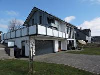 Appartement Haus Winterberg - Winterberg