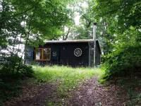 Haus Schönblick -online buchbar- - Heringhausen