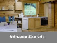 Ferienwohnung An der Bieke - Bontkirchen