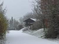 Ferienhaus De Maanberg - Sudeck