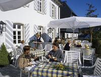 Landhotel Donner - Remblinghausen