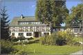Landgasthof Gilsbach - Langewiese