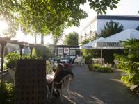 Sauerländer Hof Landhotel & Wandergasthof - Wenholthausen