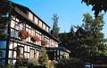 Landhotel Büker - Silbach
