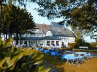 Hotel Waldhaus Föckinghausen - Föckinghausen