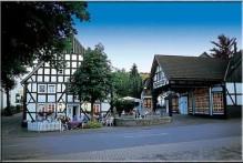 """""""Essel-Bräu"""" Brauerei-Gasthof-Hotel Stoetzel"""