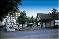 """""""Essel-Br�u"""" Brauerei-Gasthof-Hotel Stoetzel - Eslohe"""