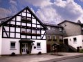 Pension Bornemann - Wenholthausen