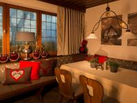 Hotel Hennemann - Cobbenrode