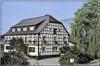 """Gasthof """"Zur Post"""" - Reiste"""