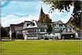 Hotel Haus Hochstein - Wenholthausen