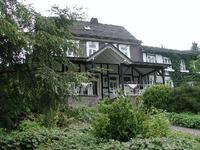 "Pension ""Haus Hubertus"" - Eslohe"
