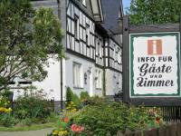 Ferienwohnung Spiekermann - Mittelsorpe