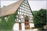 Ferienwohnungen Kemper - Lochtrop