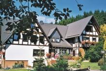 Ferienhaus G. Schulte