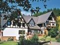Ferienhaus G. Schulte - Niedersalwey